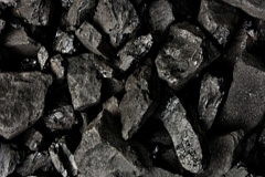 Havering coal boiler costs